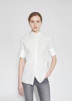 Acne Studios Sybil Shirt