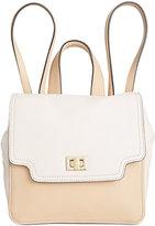 Calvin Klein Turnlock Classic Medium Backpack