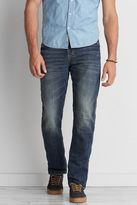 American Eagle Outfitters Original Straight Jean