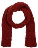 Sessun Oblong scarf