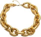 """Lalima"" Global Link Necklace"