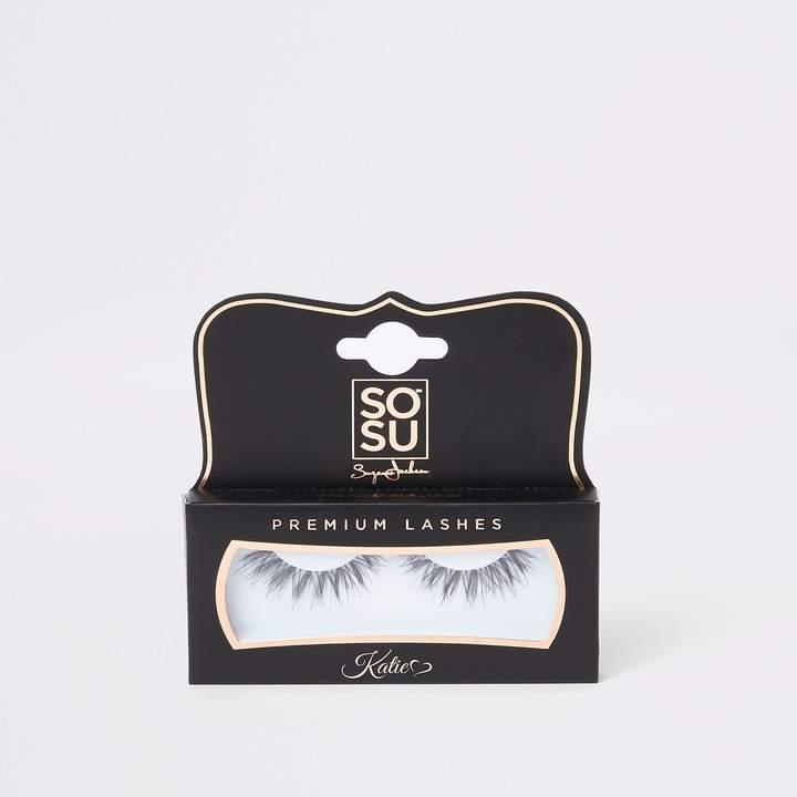 11b84f3de36 False Eyelashes - ShopStyle UK