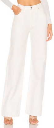 Citizens of Humanity Annina Trouser Jean. - size 23 (also