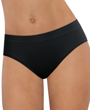 Maidenform Comfort Devotion UltraLight Hipster Dmulhp