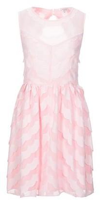 Claudie Pierlot Short dress