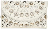 INC International Concepts I.n.c. Huw Flower Small Clutch, Created for Macy's
