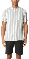 NATIVE YOUTH Tunstall Short Sleeve Shirt