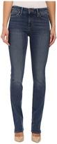 Lucky Brand Hayden Straight in Corolla Women's Jeans