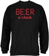 Old Glory Beer O'clock Adult Sweatshirt