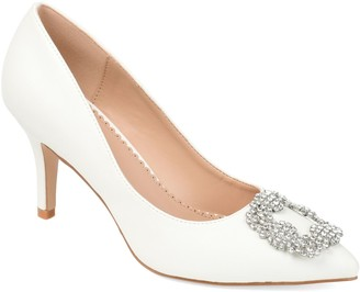 Journee Collection Izzie Women's Pumps