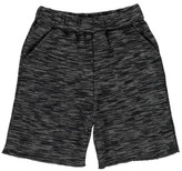 Douuod Sale - Sequenza Marl Sweat Shorts