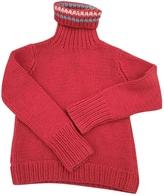 Marc Jacobs Wool jumper