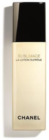 Chanel CHANEL SUBLIMAGE LA LOTION SUPREME Ultimate Skin Regeneration