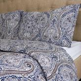 Birch Lane Amy Duvet Set