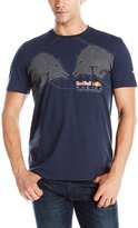 Puma Men's RBR Graphic 1 Tee