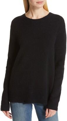 Jenni Kayne Crewneck Sweater