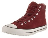 Converse Unisex Chuck Taylor All Star Boot Pc Hi Casual Shoe.
