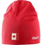Craft Country Race Hat