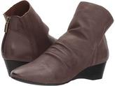 Me Too Montana Women's Boots