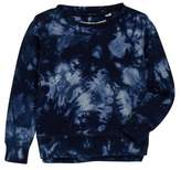 Sovereign Code CO-OP Tie Dye Sweatshirt (Baby Boys)