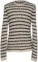 John Varvatos Sweaters - Item 39773555
