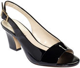 Anne Klein Shoes, Ulema Slingback Pumps