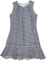 Armani Junior Dresses