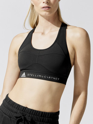adidas by Stella McCartney Performance Essentials Bra