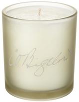 C.O. Bigelow Lemon Scented Candle