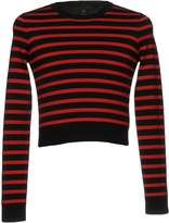 Marc by Marc Jacobs Sweaters - Item 39806540