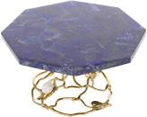 Michael Aram Enchanted Garden Jeweled Cake Pedestal