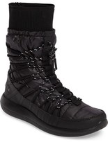 Nike Roshe Two Sneaker Boot (Women)