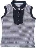 Peuterey Sweaters - Item 37820403