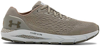 Under Armour HOVR Sonic 3 Mens Running Shoes