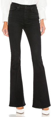 Hudson Holly High Rise. - size 24 (also