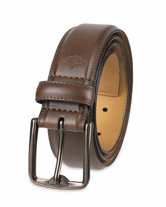 Dockers Casual Buckle Belt