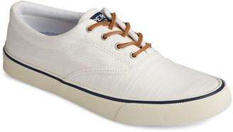 Sperry Striper II Baja CVO Sneaker