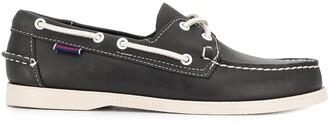 Sebago Dockside loafers