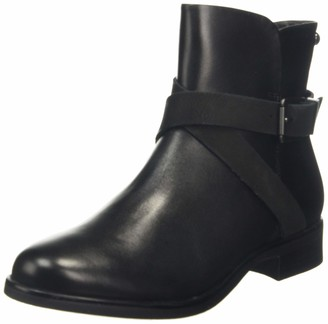 Salamander Women's Hisar Ankle Boots