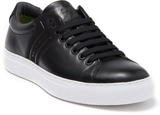 HUGO BOSS Enlight Tennis Sneaker