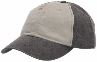 Marky G Apparel Spinnaker Cap (2 Pack)