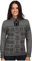 Dale of Norway Peace Women's Sweater
