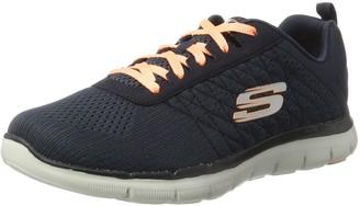 Skechers Women's Flex Appeal 2.0 Break Free Multisport Outdoor Shoes
