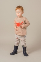 Bobo Choses Sails Leggings