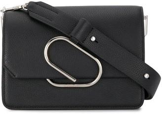 3.1 Phillip Lim mini Alix shoulder bag