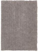 calvin klein puli tufted area rug