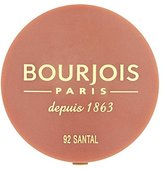Bourjois Blush for Women, #0.08 Ounce