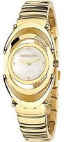 Morellato Time Heritage Analog Quartz Stainless Steel Women's Quartz Watch with R0153106501