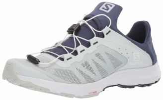 Salomon Women's Amphib Bold Athletic Water Shoes