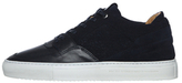Android Omega Low Top Sneaker